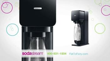 SodaStream Play TV Spot, 'Healthy Lifestyle' - Thumbnail 8