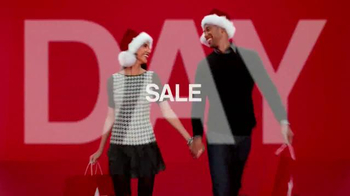 Macy's One Day Sale TV Spot, 'Get Your Pass' - Thumbnail 10