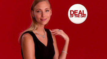 Macy's One Day Sale TV Spot, 'Get Your Pass' - Thumbnail 3