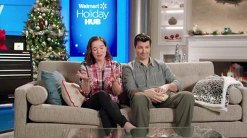 Walmart TV Spot, 'The Right Gift' - Thumbnail 4