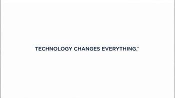 Ashford University TV Spot, 'Technology Changes Everything' - Thumbnail 8
