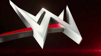 WWE Network TV Spot, 'Stone Cold Podcast' - Thumbnail 6