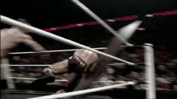 WWE Network TV Spot, '2014 TLC' - Thumbnail 4