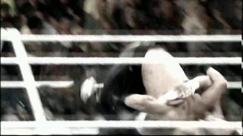 WWE Network TV Spot, '2014 TLC' - Thumbnail 5