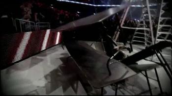 WWE Network TV Spot, '2014 TLC' - Thumbnail 9