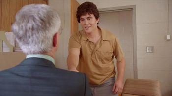 Indiana University TV Spot 'Mark' - 101 commercial airings