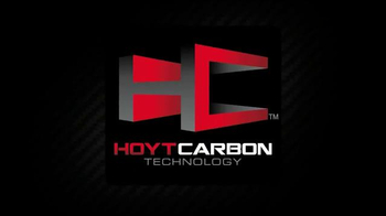 Hoyt Archery Carbon Spyder ZT TV Spot, 'High Tech' - Thumbnail 2