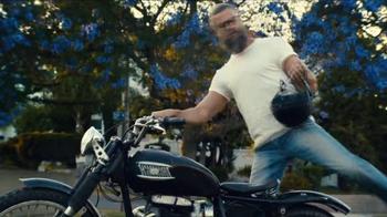 CDW TV Spot, 'Meet McCloud' Featuring Charles Barkley - Thumbnail 1
