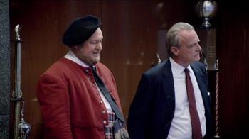 CDW TV Spot, 'Meet McCloud' Featuring Charles Barkley - Thumbnail 9