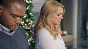 Walmart Cyber Monday TV Spot Featuring Anthony Anderson, Melissa Joan Hart - Thumbnail 2
