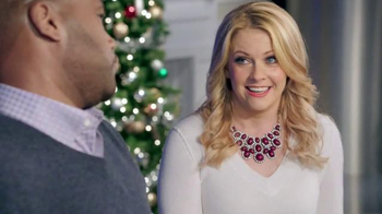 Walmart Cyber Monday TV Spot Featuring Anthony Anderson, Melissa Joan Hart - Thumbnail 9