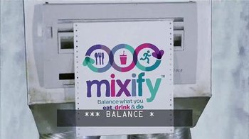 Mixify TV Spot, 'Tightrope Balancing Act' - Thumbnail 7