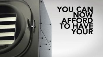 Harvest Right Freeze Dryer TV Spot, 'Afford Your Own Freeze Dryer' - Thumbnail 2