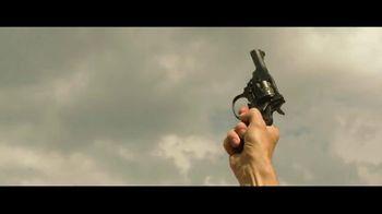 Unbroken - Alternate Trailer 6