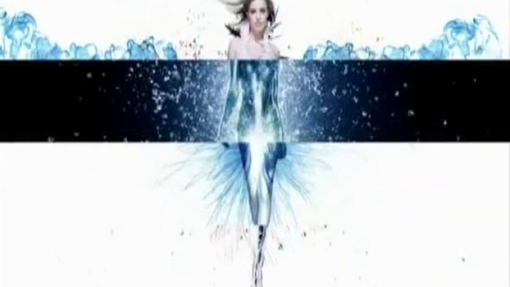 Thierry Mugler Angel Tv Commercial The New Film Song By Bat For