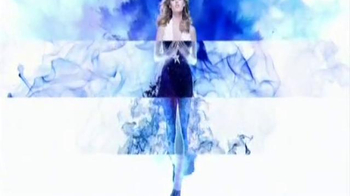 Thierry Mugler Angel TV Spot, 'The New Film' Song by Bat for Lashes - Thumbnail 3