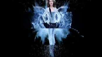 Thierry Mugler Angel TV Spot, 'The New Film' Song by Bat for Lashes - Thumbnail 6