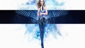 Thierry Mugler Angel TV Spot, 'The New Film' Song by Bat for Lashes - Thumbnail 7
