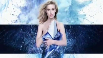Thierry Mugler Angel TV Spot, 'The New Film' Song by Bat for Lashes - Thumbnail 8