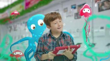Toys R Us Great Big Christmas Sale TV Spot, 'Christmas Wishes'