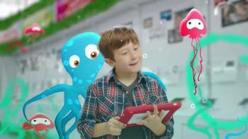 Toys R Us Great Big Christmas Sale TV Spot, 'Christmas Wishes' - Thumbnail 3