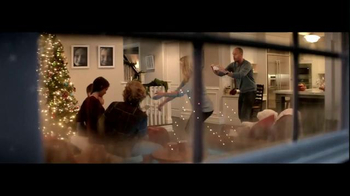 Best Buy TV Spot, 'Holiday Best Wishes: Apple' - Thumbnail 1