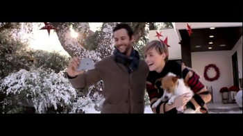 Best Buy TV Spot, 'Holiday Best Wishes: Apple' - Thumbnail 2