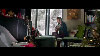 Best Buy TV Spot, 'Holiday Best Wishes: Apple' - Thumbnail 3