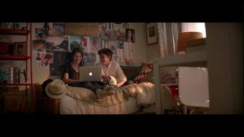 Best Buy TV Spot, 'Holiday Best Wishes: Apple' - 316 commercial airings