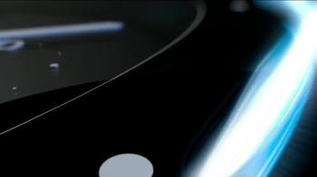 Movado Sapphire Synergy TV Spot, 'Unique' - Thumbnail 3