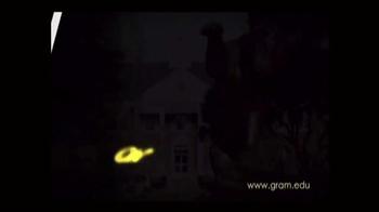 Grambling State University TV Spot, 'Be a G' - Thumbnail 8
