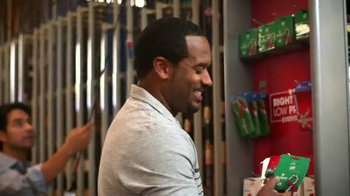 Academy Sports + Outdoors TV Spot, 'Holiday 2014: I Know' - Thumbnail 3