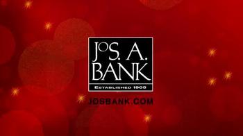 JoS. A. Bank Black Friday Doorbusters TV Spot, 'Traveler Shirts' - Thumbnail 10