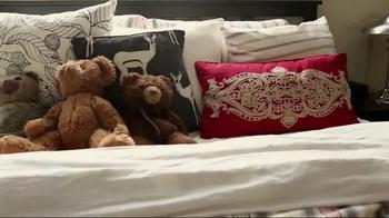 Wake Up Narcolepsy TV Spot, 'You're not Alone' - Thumbnail 2
