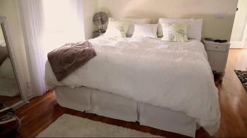 Wake Up Narcolepsy TV Spot, 'You're not Alone' - Thumbnail 4