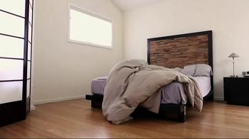 Wake Up Narcolepsy TV Spot, 'You're not Alone' - Thumbnail 5