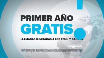 magicJackGO TV Spot, 'Mejor Oferta del Año' [Spanish] - Thumbnail 3