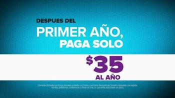 magicJackGO TV Spot, 'Mejor Oferta del Año' [Spanish] - Thumbnail 7