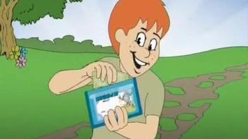 Kids Wealth TV Spot, 'Kids LOVE Kids Wealth' - Thumbnail 2