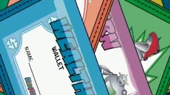 Kids Wealth TV Spot, 'Kids LOVE Kids Wealth' - Thumbnail 3