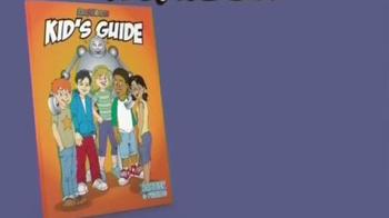 Kids Wealth TV Spot, 'Kids LOVE Kids Wealth' - Thumbnail 4