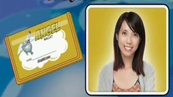 Kids Wealth TV Spot, 'Kids LOVE Kids Wealth' - Thumbnail 6