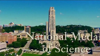 University of Pittsburgh TV Spot, 'A Place for Young Minds' - Thumbnail 5