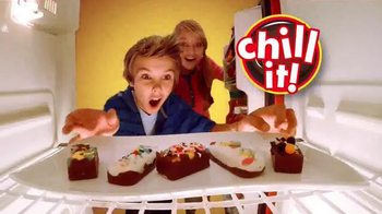 Chocolate Bar Maker TV Spot, 'Any Ingredients you Choose' - Thumbnail 5