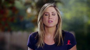 St. Jude Children's Research Hospital TV Spot, 'Close' Ft. Jennifer Aniston - Thumbnail 2