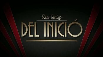Cantinflas DVD TV Spot, 'Estrella de la Comedia' [Spanish] - Thumbnail 2