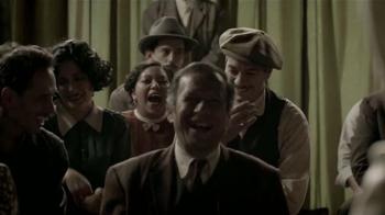 Cantinflas DVD TV Spot, 'Estrella de la Comedia' [Spanish] - Thumbnail 3