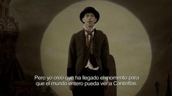 Cantinflas DVD TV Spot, 'Estrella de la Comedia' [Spanish] - Thumbnail 5