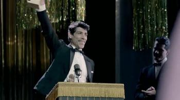 Cantinflas DVD TV Spot, 'Estrella de la Comedia' [Spanish] - Thumbnail 8