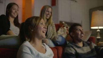 Google Chromecast TV Spot, 'For Bigger Joy' - Thumbnail 2